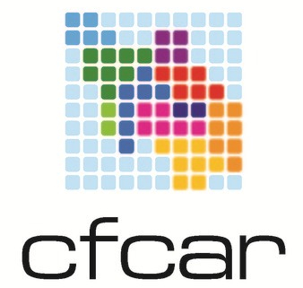 CFCAR