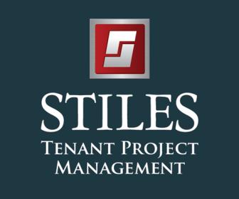 Stiles Tenant Project Management 336x280