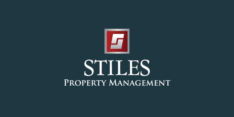 stiles property management 800x400