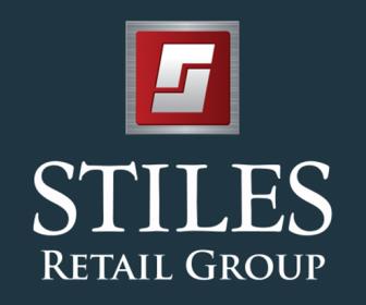 Stiles Retail Group 336x280