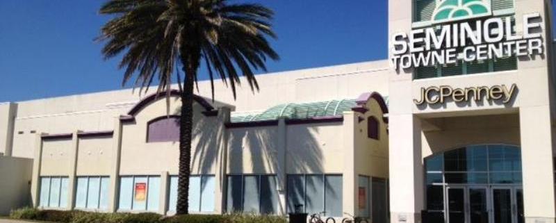 seminole towne center sanford 800x400